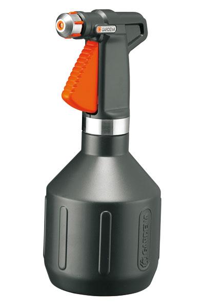 GARDENA Premium Pumpsprüher 1 L 00806-20 Bild 1
