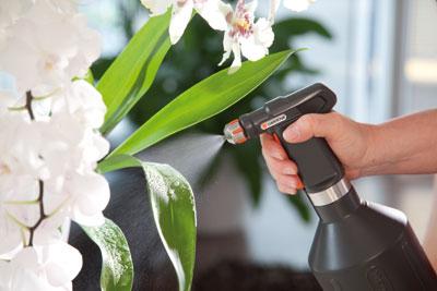 GARDENA Premium Pumpsprüher 1 L 00806-20 Bild 2