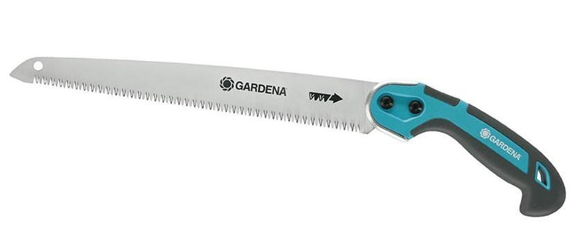 GARDENA Gartensäge 300 P 08745-20 Bild 1