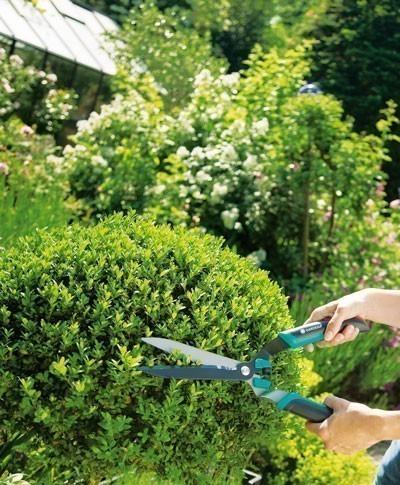 GARDENA Comfort Buschschere 00399-20 Bild 2