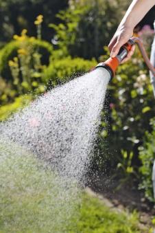 GARDENA Bewässerungsbrause 18310-50 Bild 2
