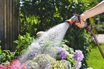 GARDENA Classic Bewässerungsbrause 18311-50 Bild 4