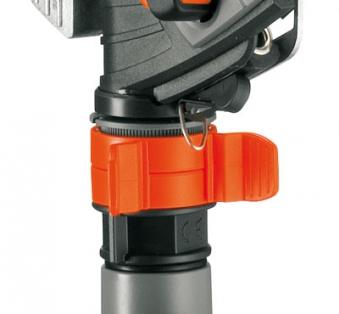 GARDENA Premium Impuls-,Kreis- und Sektorenregner mit Spike 08136-20 Bild 3