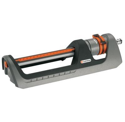GARDENA Premium Viereckregner 250 08151-20 Bild 1