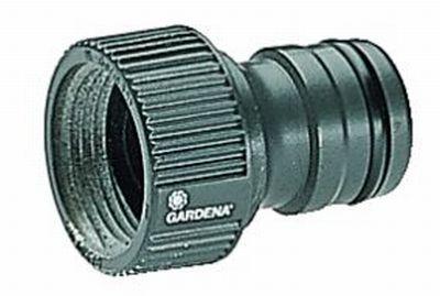 gardena profi system hahnst ck 02801 20 bei. Black Bedroom Furniture Sets. Home Design Ideas