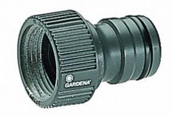 GARDENA Profi-System-Hahnstück 02801-20