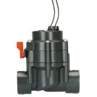 GARDENA Bewässerungsventil 24V 01278-20