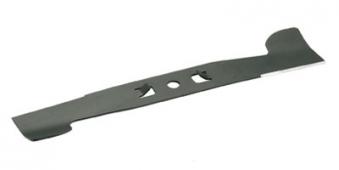 GARDENA Ersatzmesser 04084-20 für Akku Rasenmäher 4041 Bild 1