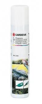 GARDENA Pflegespray 02366-20