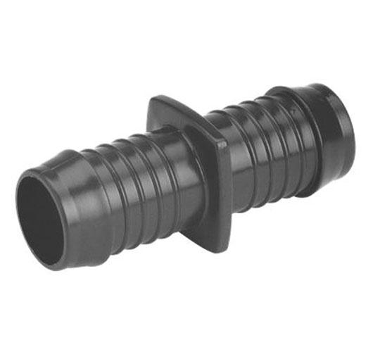 GARDENA Sprinklersystem 19mm Verbinder 1514 Bild 1