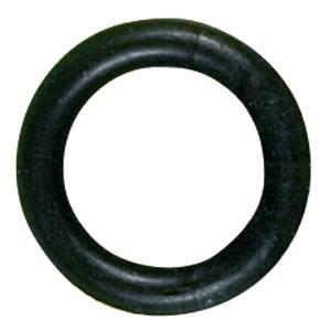 GARDENA Ersatz-O-Ring 01123-20 Bild 1
