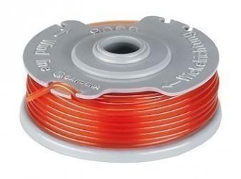 GARDENA Ersatzfadenspule zu Small Cut 300 05306-20 Bild 1