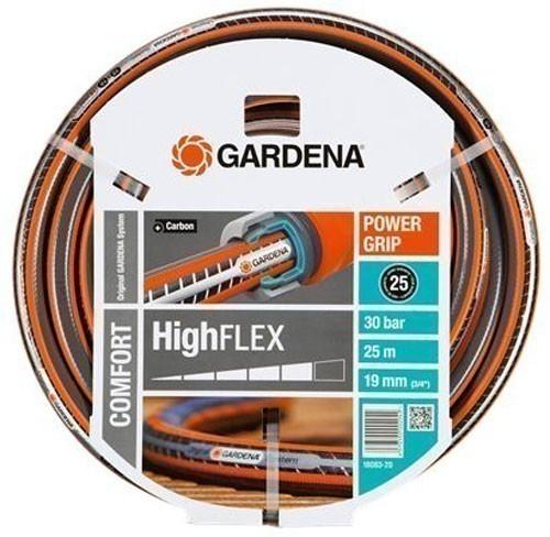 """GARDENA High FLEX Schlauch 3/4"""" 25 m 18083-20 Bild 3"""