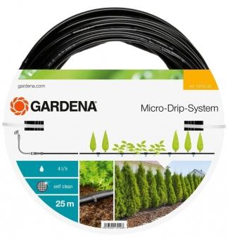 """GARDENA Micro-Drip Erweiterung Pflanzreihen 13 mm 1/2"""" 13131-20 Bild 1"""