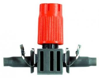 GARDENA Micro-Drip-System Kleinflächendüse 08321-20 Bild 1