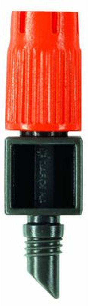 gardena micro drip system kleinfl chend se 08320 20 bei. Black Bedroom Furniture Sets. Home Design Ideas