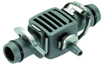 GARDENA Micro-Drip-System Reduzier-T-Stück 08333-20 Bild 1