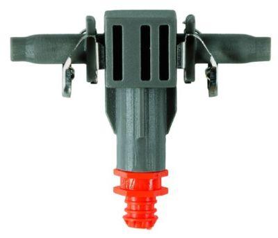 GARDENA Micro-Drip-System Reihentropfer 2 l/h 08343-20 Bild 1