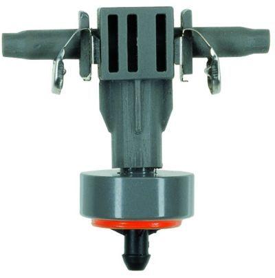 GARDENA Micro-Drip-System Reihentropfer druckregulierend 08311-20 Bild 1