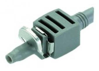 GARDENA Micro-Drip-System Verbinder 08337-20 Bild 1
