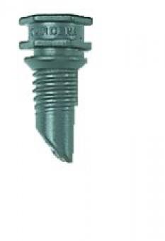 """GARDENA Verschlussstopfen  4,6 mm (3/16"""") 01323-20"""