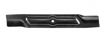 GARDENA Ersatzmesser für PowerMax Li-18/32 und Li-40/32 04100-20