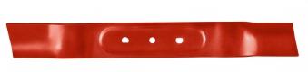 GARDENA Ersatzmesser für Akku Rasenmäher PowerMax 5038 04103-20 Bild 1