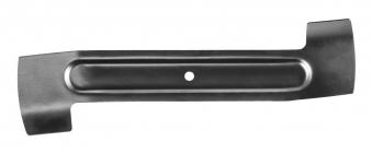 GARDENA Ersatzmesser für Elektrorasenmäher PowerMax 04101-20 Bild 1