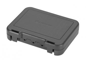 GARDENA Winter-Schutzbox für Kabel 04056-20