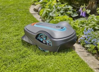 Gardena smart system Start Set Bild 3