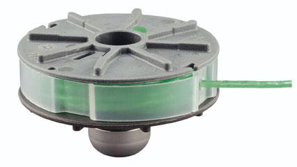 GARDENA Ersatzfadenspule zu PowerCut Plus 05309-20 Bild 1