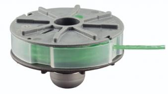 GARDENA Ersatzfadenspule zu PowerCut Plus 05309-20