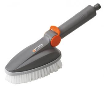 GARDENA Handschrubber 05572-20 Bild 1