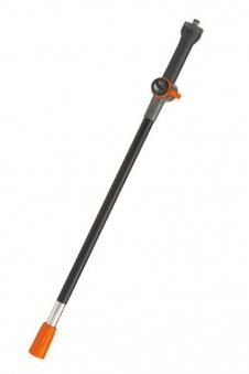 GARDENA Wasserstiel 90cm 05552-20