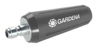 Gardena Rotationsdüse für Hochdruckreiniger AquaClean 09345-20 Bild 1