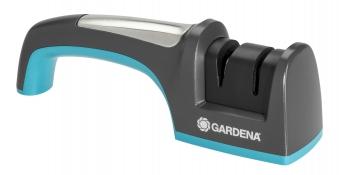 Gardena Messer / Axtschärfer 08712-20 Bild 1