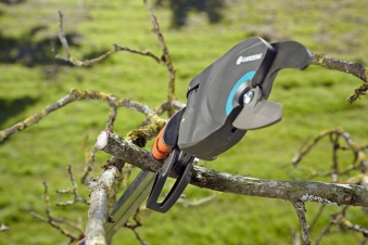 GARDENA Baum- und Strauchschneider StarCut 160 plus 12000-20 Bild 2