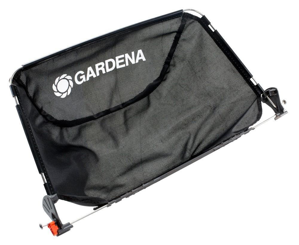 GARDENA  Fangsack Cut&Collect ComfortCut / PowerCut 06002-20 Bild 1