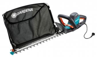 GARDENA  Fangsack Cut&Collect ComfortCut / PowerCut 06002-20 Bild 3