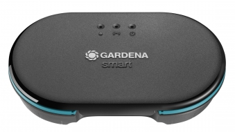 GARDENA Smart System smart Irrigation Control 19032-20 Bild 1