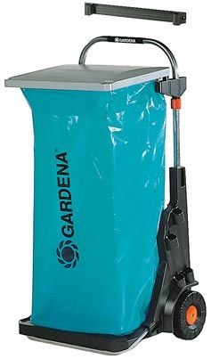 GARDENA Gartenmobil 00232-20 Bild 1