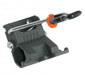 GARDENA Gerätehalter / Einzelhalter 03503-20 Bild 1