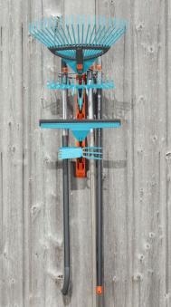 GARDENA Geräteleiste 03500-20 Bild 2