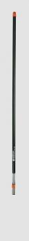 GARDENA combisystem-Aluminiumstiel 150 cm 03715-20